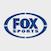 FoxSports Australia