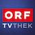 ORF TVTHEK
