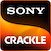 Sony Crackle (sonycrackle.com)